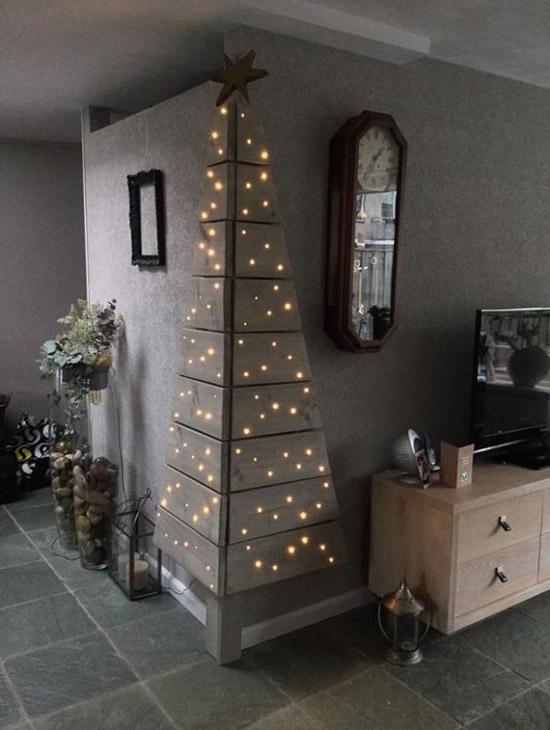 christmas-tree-pinterest-19