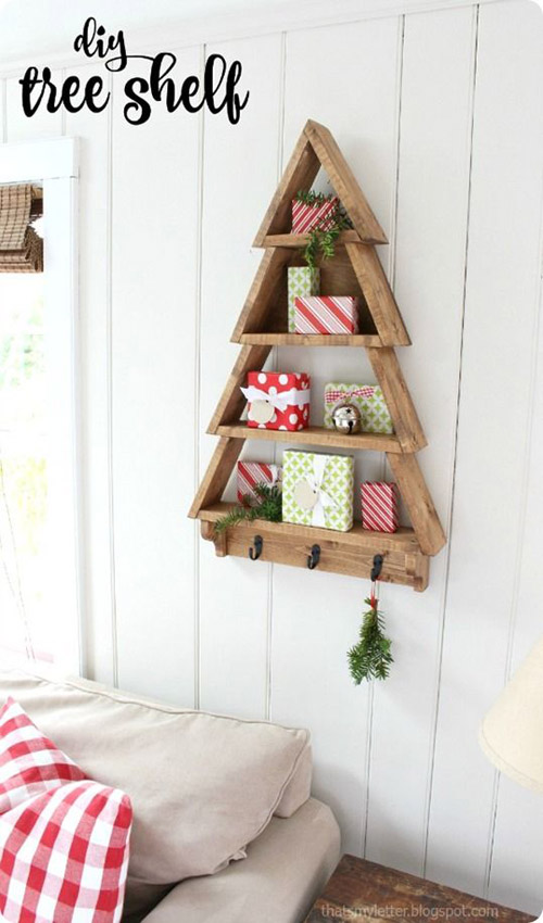 christmas-tree-pinterest-21