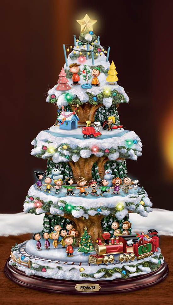christmas-tree-pinterest-22