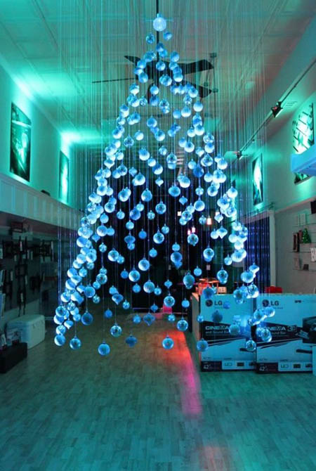 christmas-tree-pinterest-24