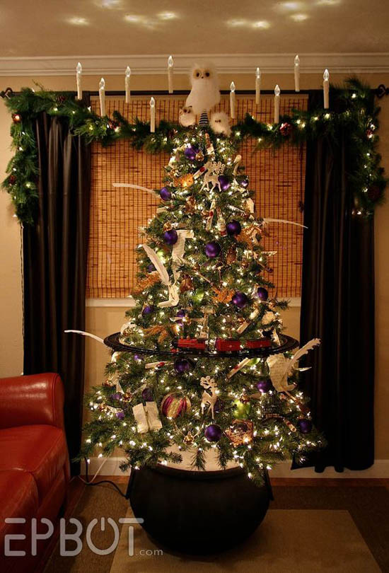 christmas-tree-pinterest-25
