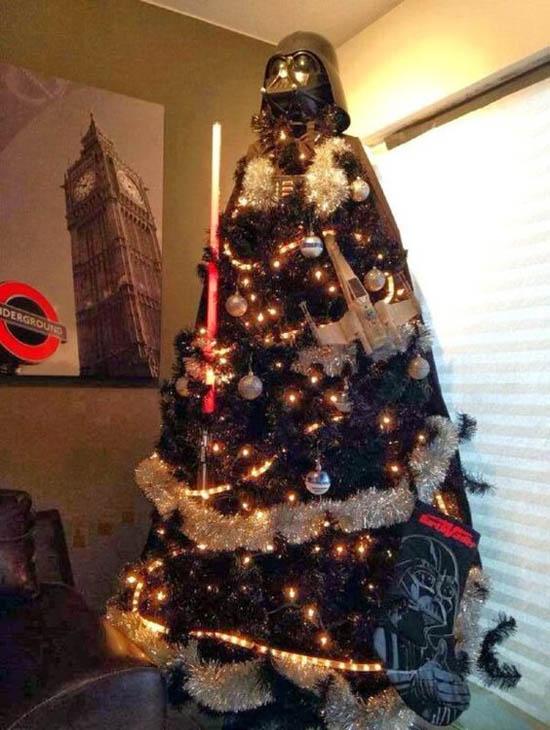 christmas-tree-pinterest-27