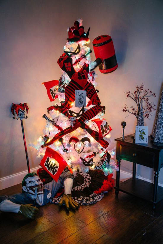 christmas-tree-pinterest-28