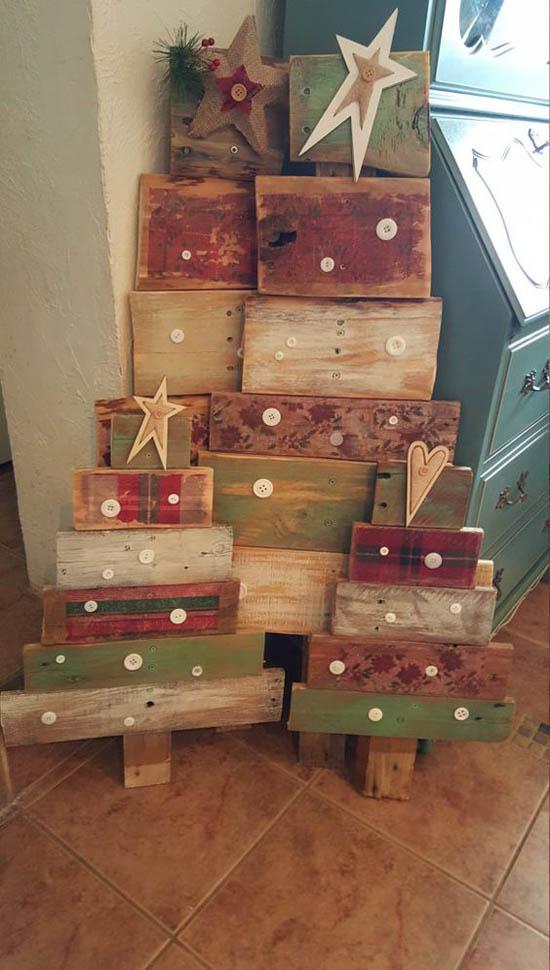 christmas-tree-pinterest-29