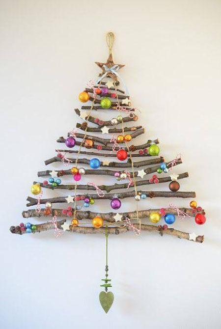 christmas-tree-pinterest-30