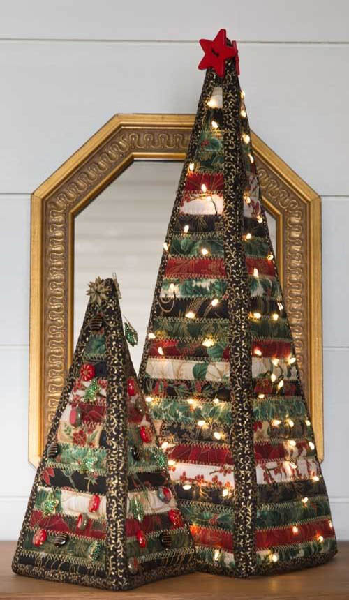 christmas-tree-pinterest-34