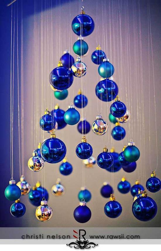 christmas-tree-pinterest-35