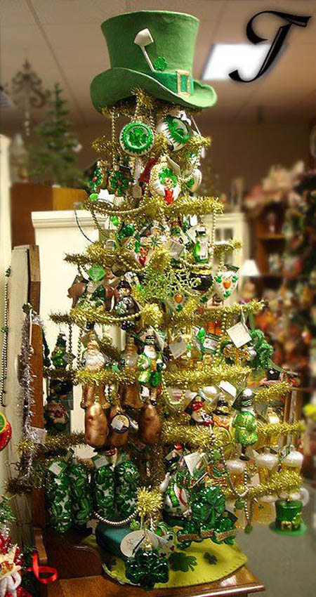 christmas-tree-pinterest-36