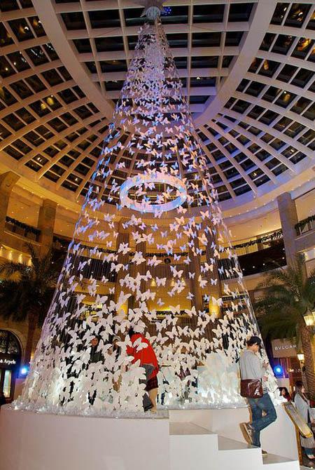 christmas-tree-pinterest-37