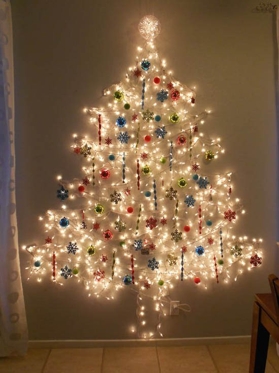 40 most loved christmas tree decorating ideas on pinterest all