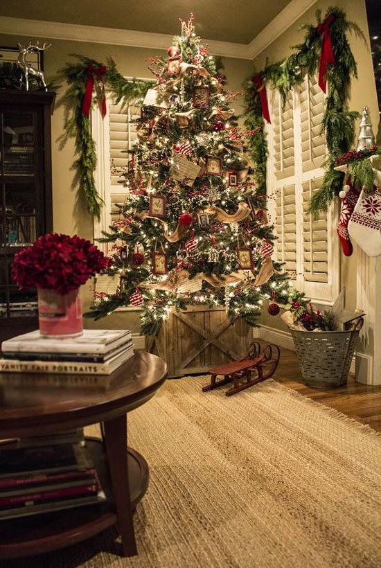 christmas-tree-pinterest-40