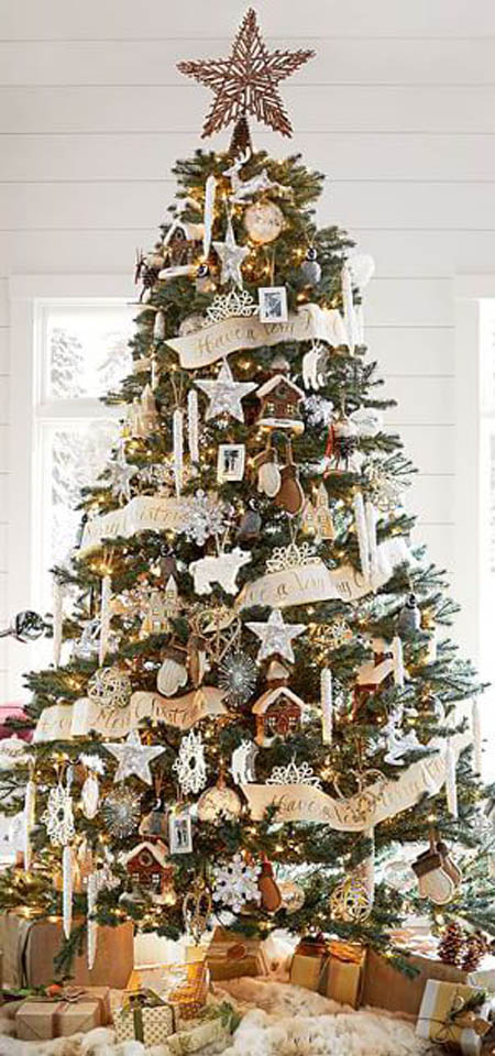 christmas-tree-pinterest-7