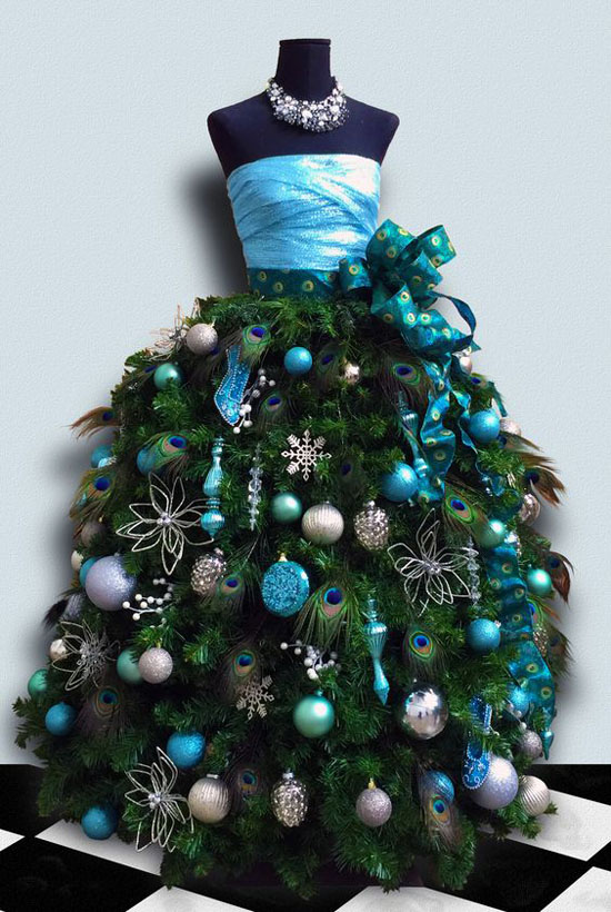 christmas-tree-pinterest-9