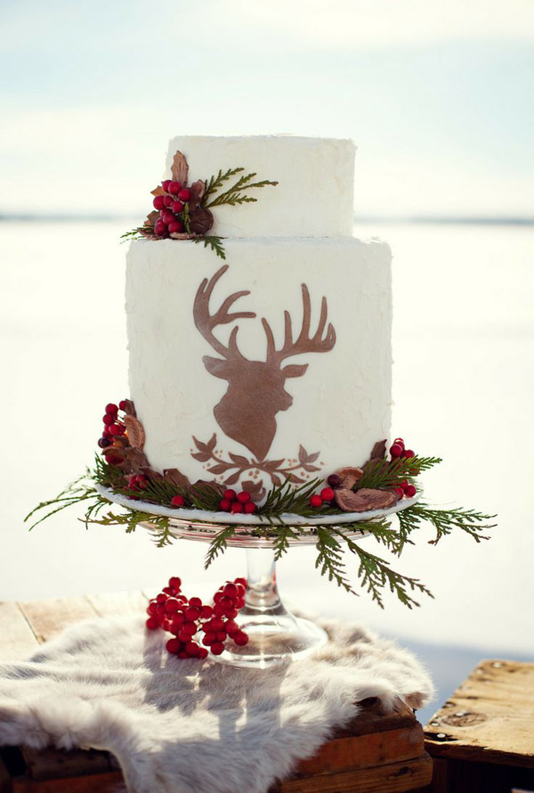 christmas-wedding-ideas-10