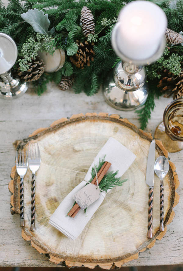 christmas-wedding-ideas-13