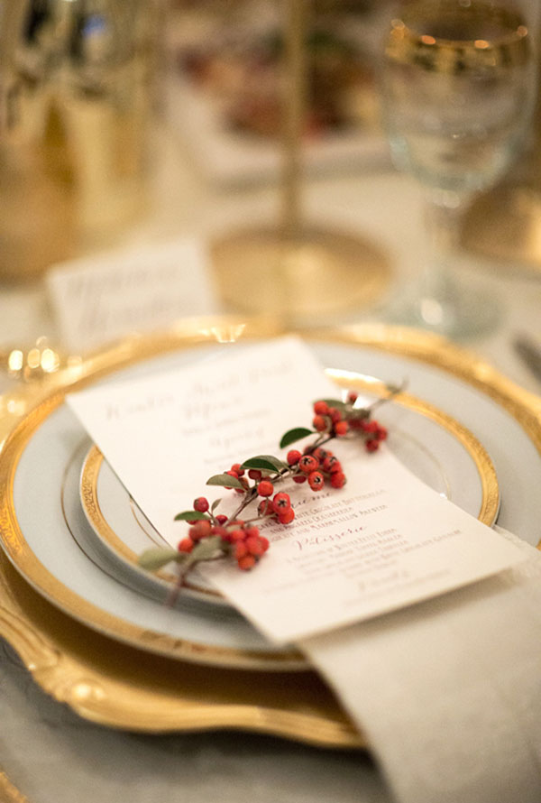 christmas-wedding-ideas-14