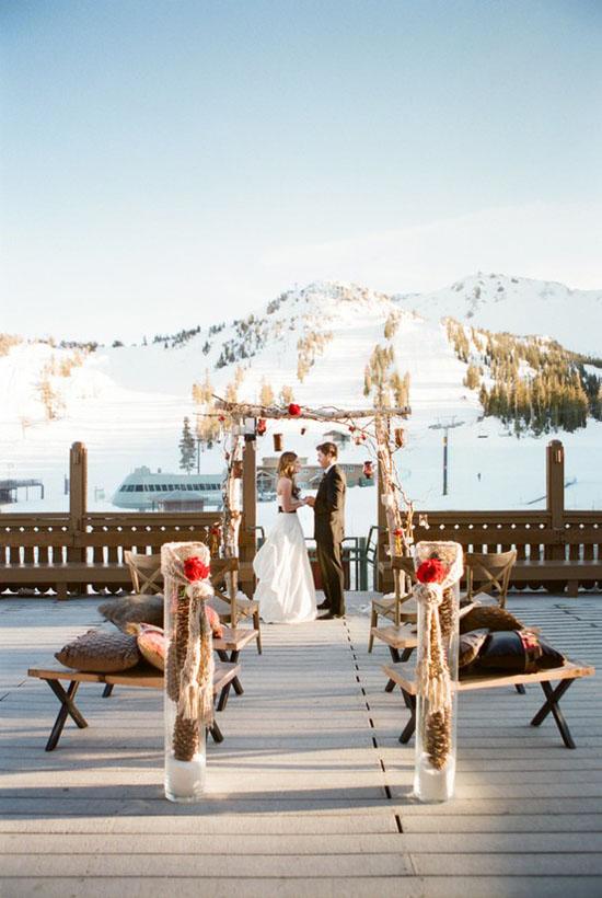 christmas-wedding-ideas-17