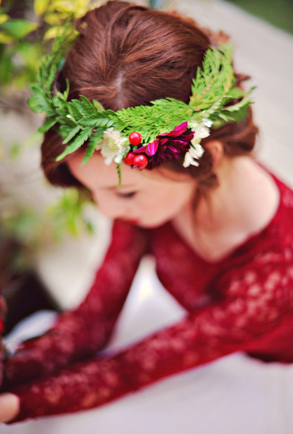 christmas-wedding-ideas-18