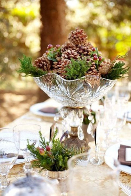 christmas-wedding-ideas-19