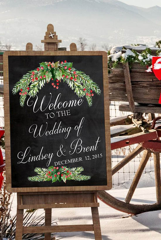 christmas-wedding-ideas-2