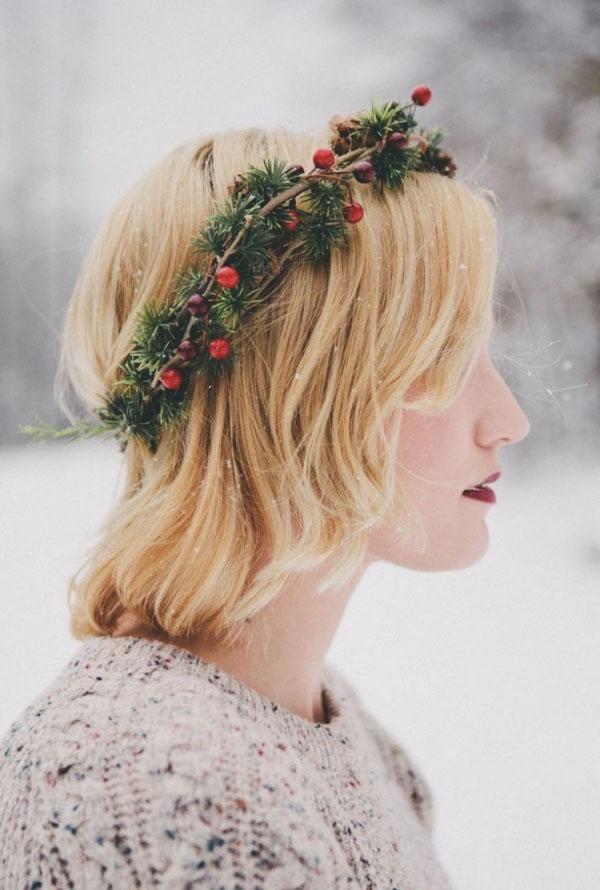 christmas-wedding-ideas-20