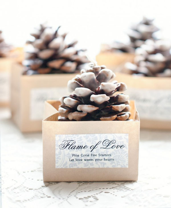 christmas-wedding-ideas-21