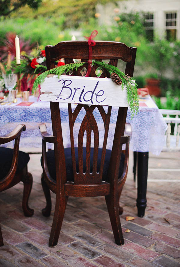 christmas-wedding-ideas-24