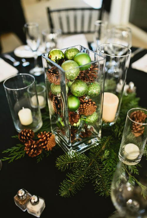 christmas-wedding-ideas-25