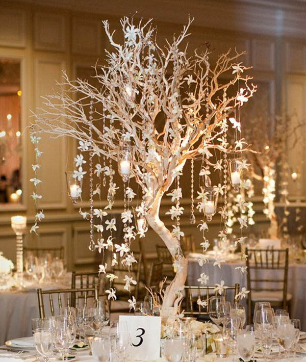 christmas-wedding-ideas-26
