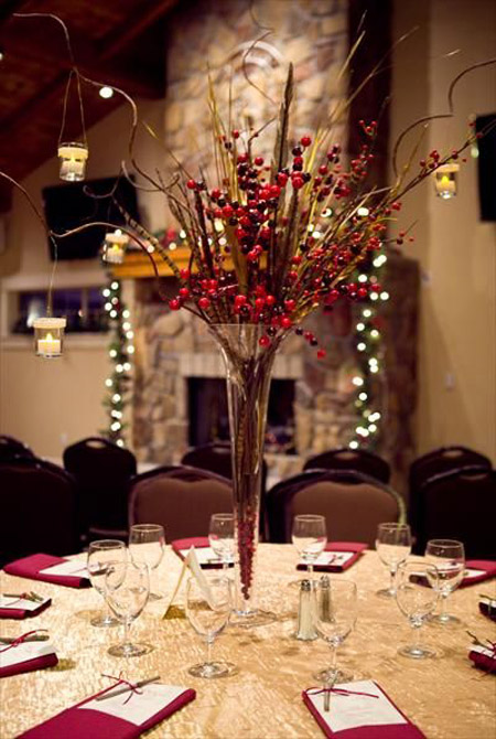 christmas-wedding-ideas-27