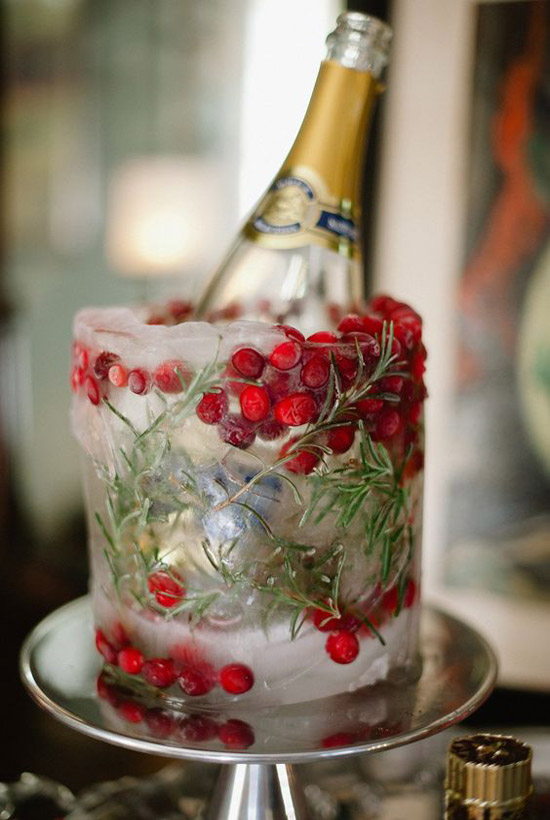 christmas-wedding-ideas-28