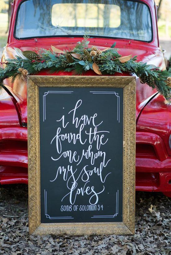 christmas-wedding-ideas-29