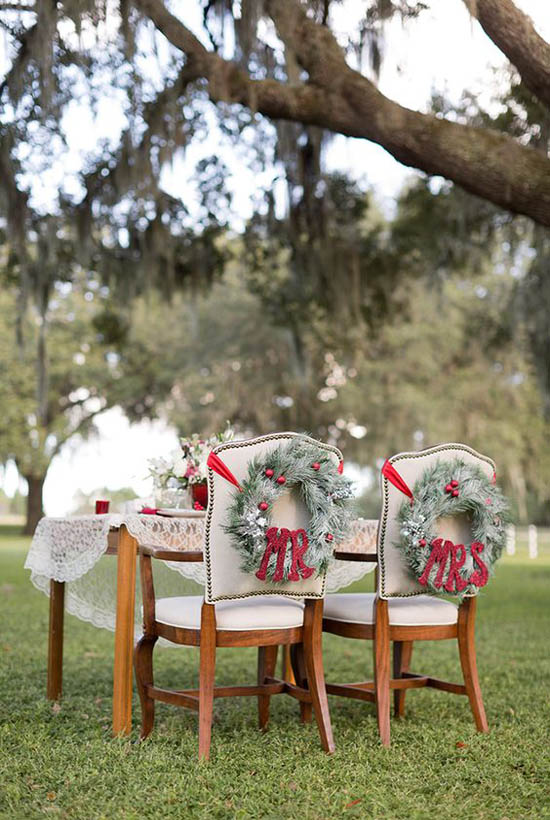 christmas-wedding-ideas-3
