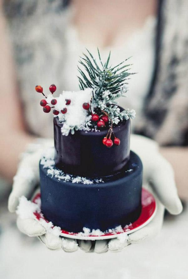 christmas-wedding-ideas-32