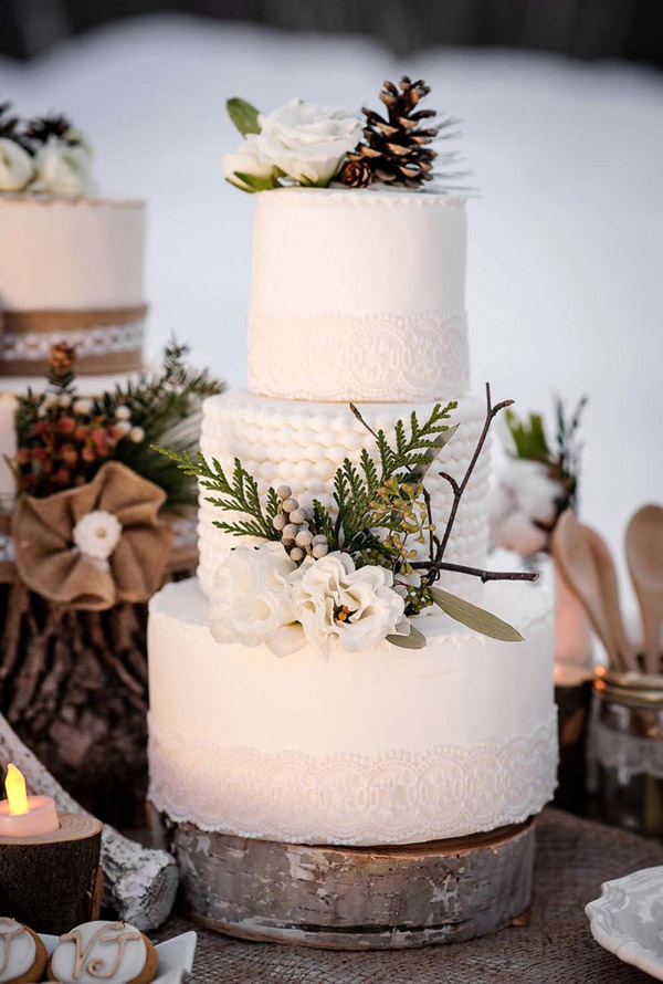 christmas-wedding-ideas-33