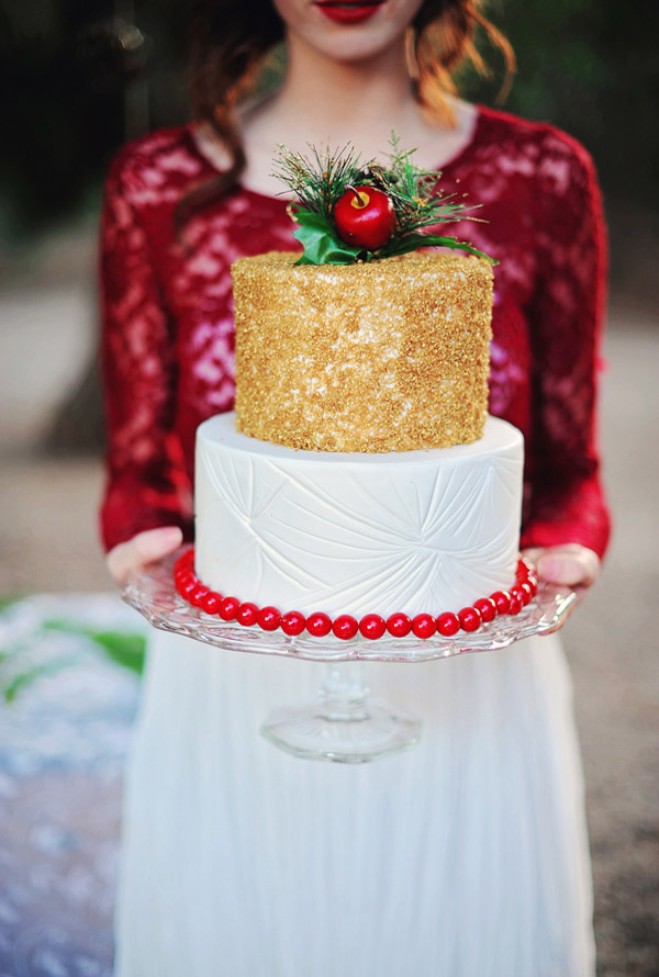 christmas-wedding-ideas-34