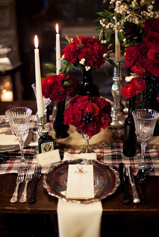 christmas-wedding-ideas-35