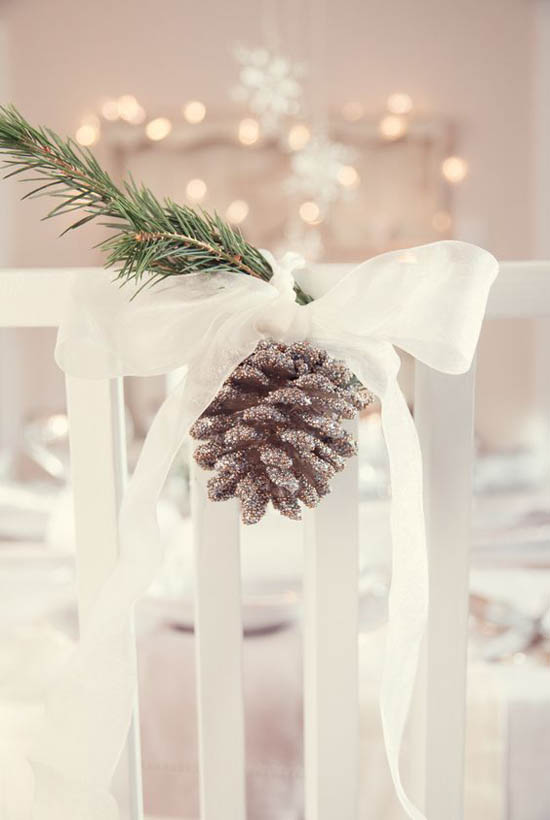 christmas-wedding-ideas-36