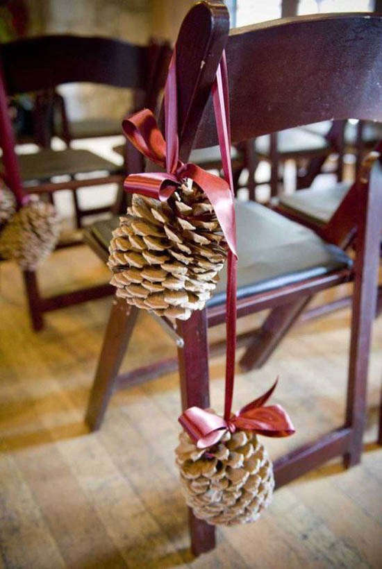 christmas-wedding-ideas-37
