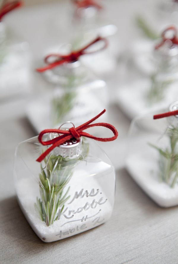 christmas-wedding-ideas-6
