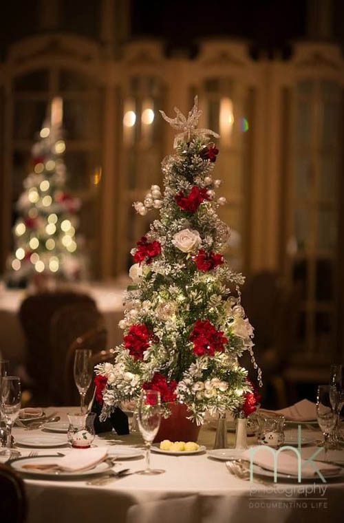 christmas-wedding-ideas-7