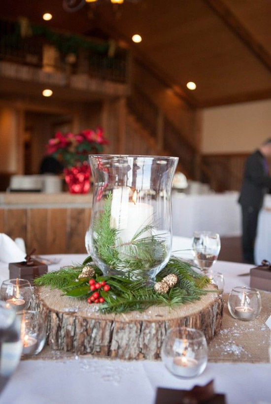christmas-wedding-ideas-9