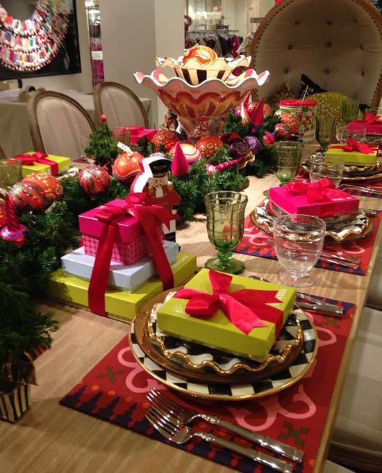 elegant-christmas-decorating-ideas-10