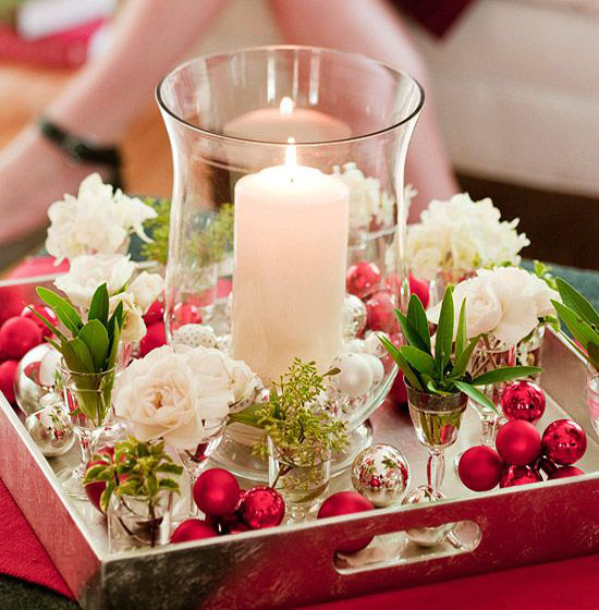 elegant-christmas-decorating-ideas-11