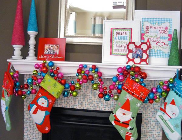 elegant-christmas-decorating-ideas-14
