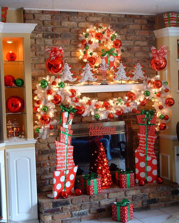 elegant-christmas-decorating-ideas-16