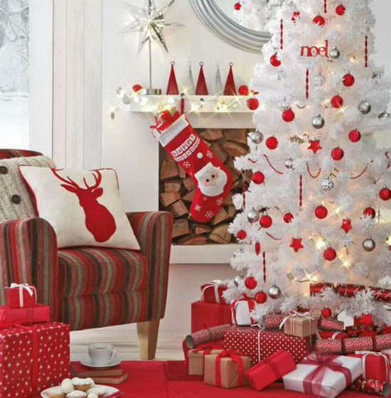 elegant-christmas-decorating-ideas-17