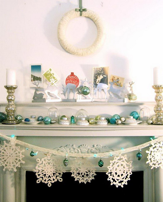 elegant-christmas-decorating-ideas-18