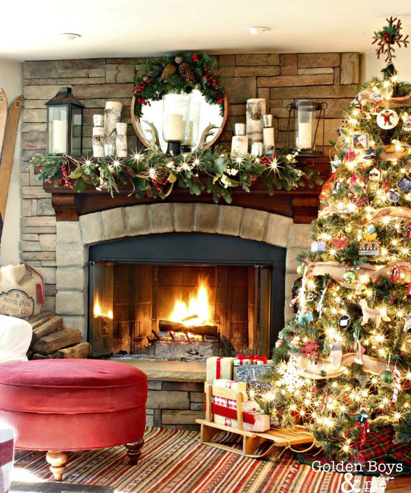 elegant-christmas-decorating-ideas-22