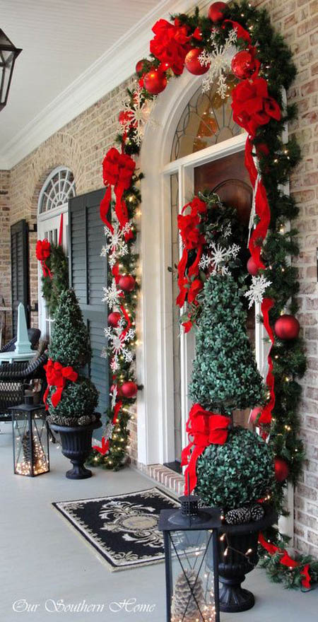 elegant-christmas-decorating-ideas-24